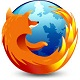 Firefox - Browser 39.0 light Web surfing, the fastest speed today