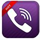 Viber 6.1.0