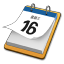 Desktop iCalendar Lite - Free download and software reviews