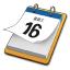 Desktop iCalendar Lite - Free download and software reviews