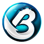 Cloud System Booster - Free download and software reviews