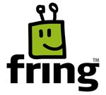 Fring for Windows Mobile 3:40 - Applied chat , free calls
