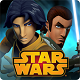 Rebels Star Wars: Recon for Android 1.0.1 - Game War between the stars