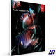 Adobe Audition for Mac CS6 - Tools professional audio editing free