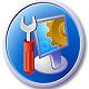 MK Registry & USB Fixer 1.0 - Easily Fix Registry and USB