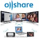 AllShare 2.1.0.12031 - Share music, photos, video - 2software.net