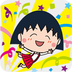 Learning Japanese for Windows Phone 1.2.1.0 Maruko together - learning Japanese Application with Maruko