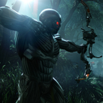 Crysis 3 - fascinating 3D shooter for PC