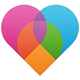 LOVOO for Android - Social Networking Friends, Dating on Android