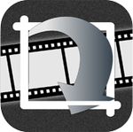 Video Swivel for iOS 1.8 - Tool rotation professional video to iPhone / iPad
