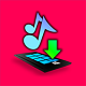 Free Mp3 Finder for Windows Phone 2.3.1.0 - Download Free MP3 music for Windows Phone