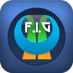 Facebook Image Grabber for Android 1.2.1 - Save your photos on Facebook for Android