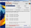 FireTune for Firefox - Free download and software reviews