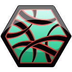 Entanglement for Android 3.4.0 - Game intriguing intellectual puzzle on Android