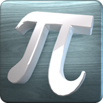 MathTools - Calculator supports programming scripts for PC