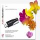 Adobe Illustrator CS6 for Mac - Software Design Professional