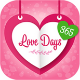 Love days Free download for mobile