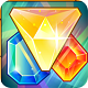 Jewel Star for Windows - Match 3 Game intellectual diamond