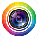 PhotoDirector for Android 2.1.2 - professional photo editing on Android