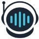 Fx Sound Enhancer Download free