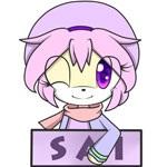 SAI PaintTool 1.2.0 - Software for PC draw cute Chibi