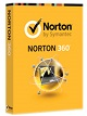 Norton 360 2014 21.0.0.100 Final - Secure and manage a comprehensive computer