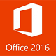 Office 2016 Preview 16.0.3823.1005 - office suite for Windows