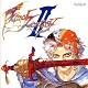 Final Fantasy II - RPG attractive for windows