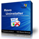 Revo Uninstaller Download  Free