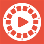 Flipagram for Windows Phone 2014.826.1510.3554 - Create video from photos on Windows Phone