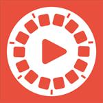 Flipagram for Windows Phone 2014.826.1510.3554 - Create video from photos on Windows Phone