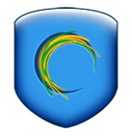 Hotspot Shield VPN & Proxy for Android - Free download and software reviews