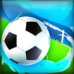 FlickSoccer3D for Windows Phone 1.0.0.1 - football game for Windows Phone