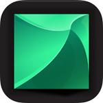 VPN for iOS 1.0.4 Spotflux - Access secure network on the iPhone / iPad