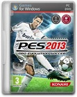 Pro Evolution Soccer 2013 1:01 - football game PES 2013 for Windows
