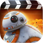 Action Movie FX for iOS 3.2 - How Hollywood action movie on iPhone / iPad
