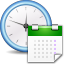 Google Calendar Client for Windows - Free download and software reviews
