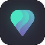 IOS 2.0.1 Paktor - Online dating secrets on iPhone / iPad