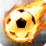 Football World Cup for Windows Phone 1.0.0.2 - Game football on Windows Phone