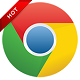 Google Chrome 51.0.2704.84