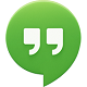 Hangouts for Android 2.0.303 - Applications chat and video calling for Android