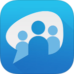 Paltalk for iOS 6.7 - Instant online video on iPhone / iPad