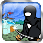 Natra mother saved for Android 2.0 - Action Game