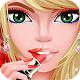 Superstar Makeover for Android 3.0 - Game makeup stars