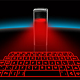 Virtual Keyboard 4.0.1 - Virtual Keyboard Multilingual