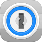 1Password for iOS 6.1.1 - Secure the safety data on the iPhone / iPad