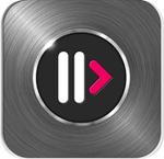 Future DJ for iOS 1.1 - mixing tool for iPhone / iPad