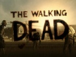 The Walking Dead - Game undead back horror game for the PC title