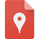 My Maps for Android - Create personal maps on Android