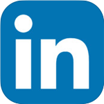 LinkedIn for iOS 8.6 - Network -oriented work on the iPhone / iPad